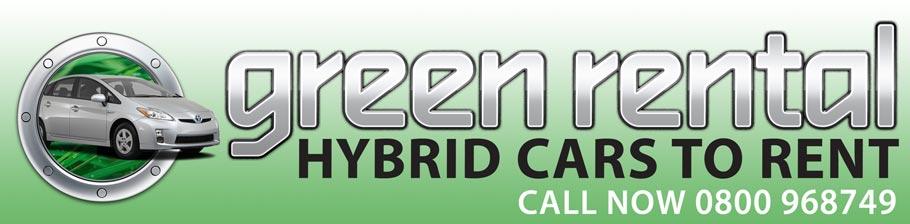 Hybrid Rental