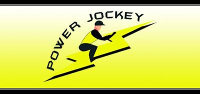 Power Jockey: How it works
