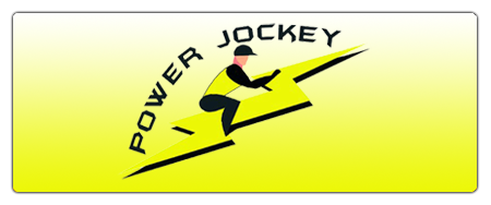 Power Jockey: How it works