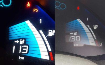Nissan Leaf EV Battery Reconditioning